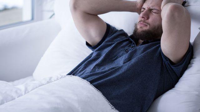 de ce te doare picioarele când ești obosit