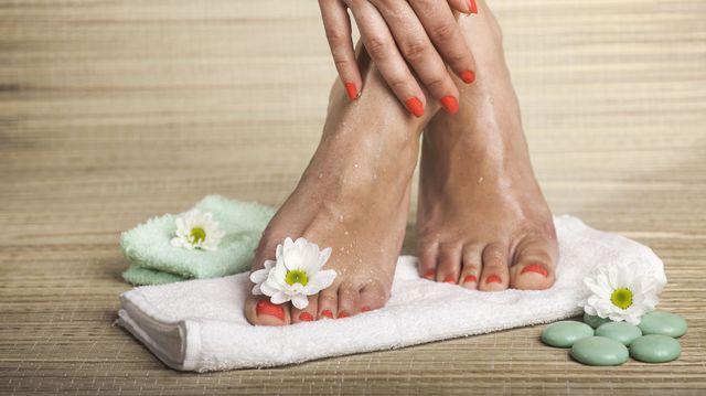 A relief natural pentru artrita in degete
