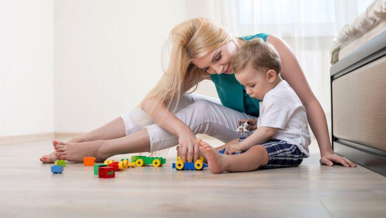 6 conditii care nu trebuie sa lipseasca din viata copilului tau pentru o dezvoltare puternica a mintii