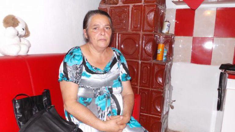 O mama sustine ca i-a fost luat copilul pe nedrept, dupa ce l-a crescut 9 ani