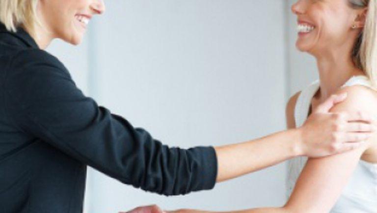 6 trucuri ca să fii convingătoare în discuţii