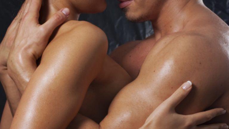 Sex: Metode sexy de ars caloriile