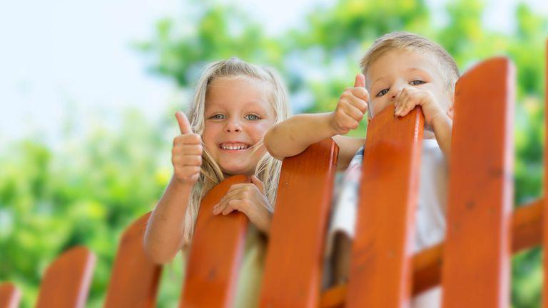 Probleme de comportament – cum le rezolvi