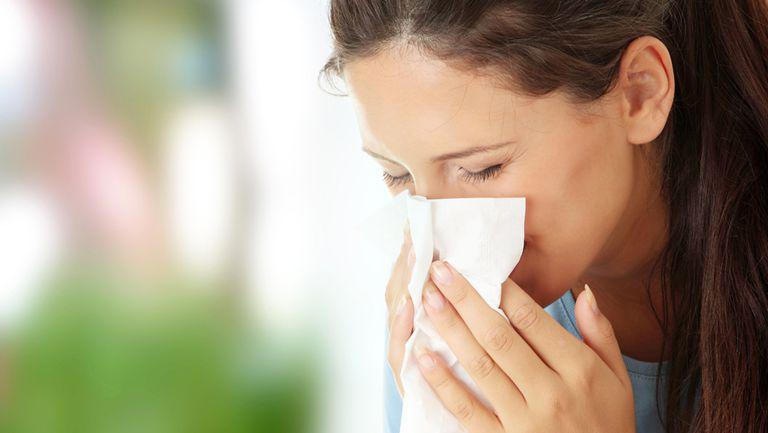 femeie sufland nasul
