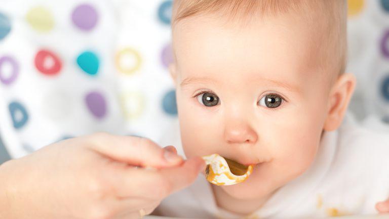 Igiena la masă – ce să știi