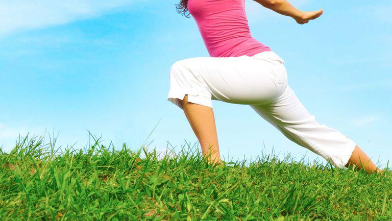 Yoga: 7 beneficii de care nu știai
