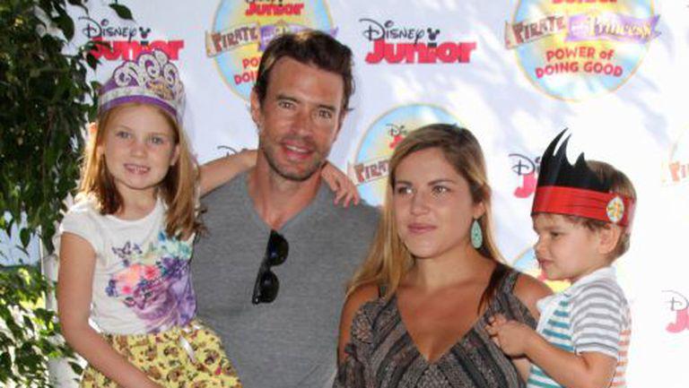 Baby-boom reloaded – noul val de părinți la Hollywood