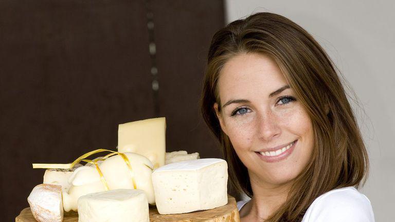 Cea mai importantă vitamină pentru femei, de care noi nici nu am auzit