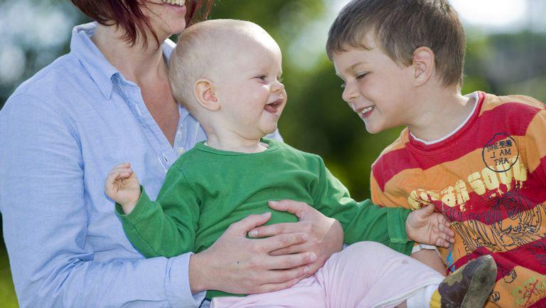 indemnizatia de crestere a copilului se plafoneaza