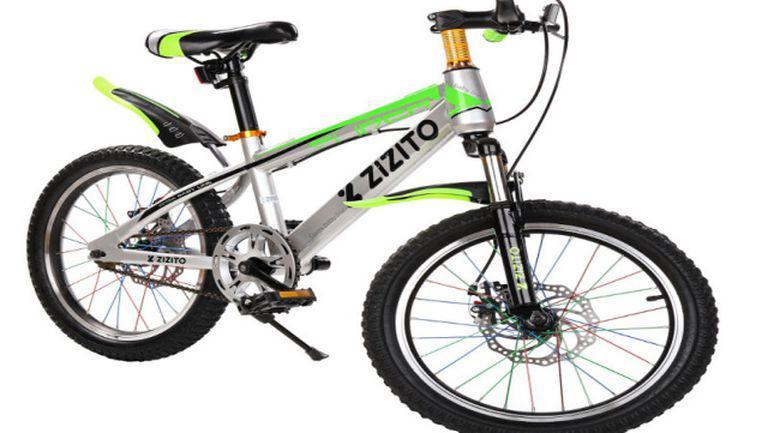 (P) Ce fel de bicicletă pentru copii să alegem?