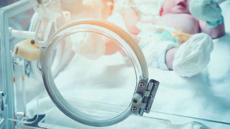 Peste 80 de nou-născuţi, infectați cu noul coronavirus în Texas