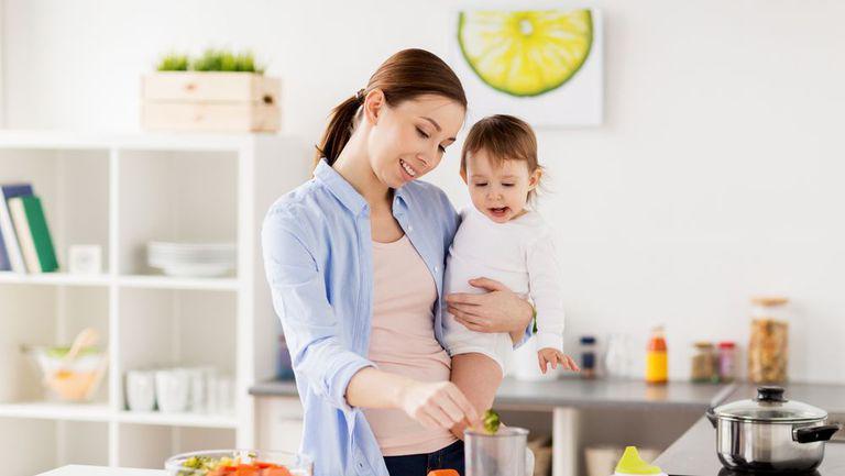 Sănătatea copiilor în sezonul rece: 4 sfaturi utile pentru orice părinte