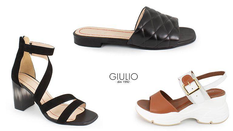 (P) Sandale damă pentru mămici cu un stil de viață activ