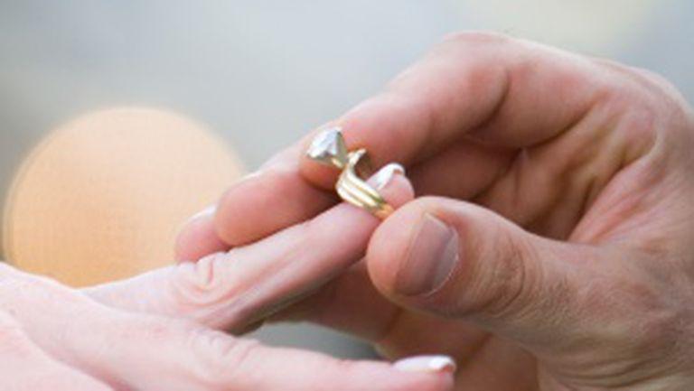 Povestea inelului