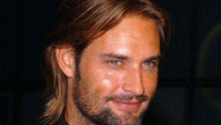 Josh Holloway: Sex-symbolul de pe Insula