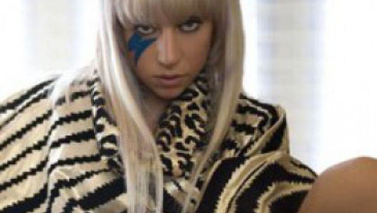 Lady GaGa, un nume cu rezonanţă în muzică