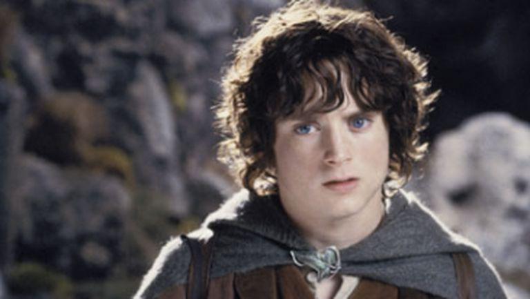 """""""Stăpânul Inelelor"""" continuă cu """"The Hobbit"""""""