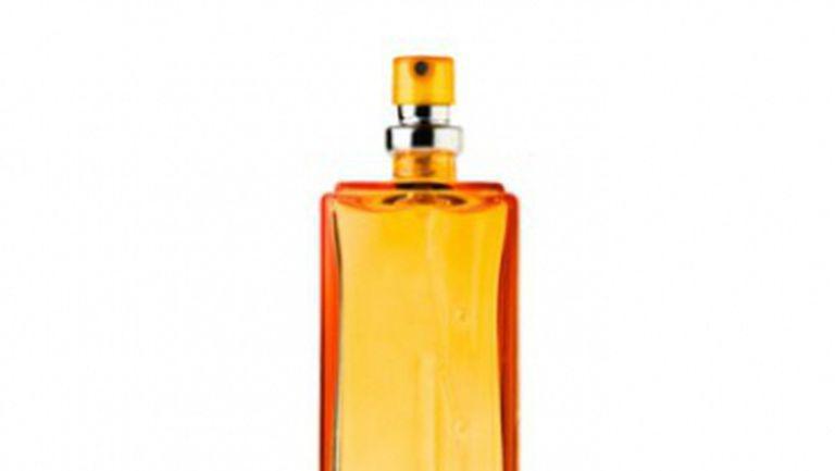 Noile parfumuri pentru toamna 2009