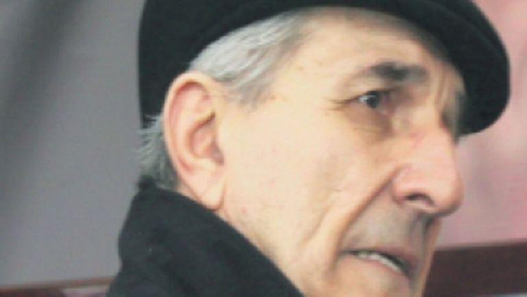 Gheorghe Dinică, la un pas de moarte