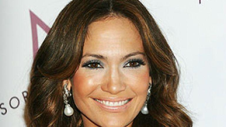 Jennifer Lopez are multe secrete murdare!