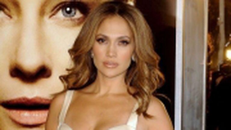 J.Lo a devenit Lola (video)