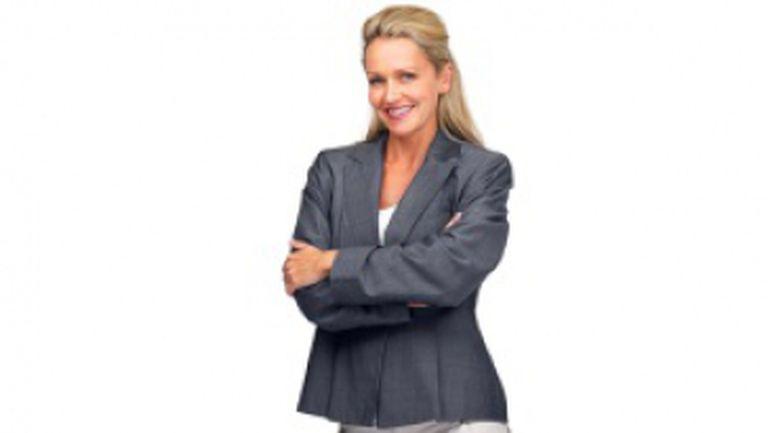 Cum să te angajezi la 40 de ani