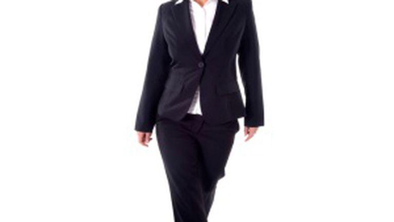 Cum să te îmbraci la interviul de angajare