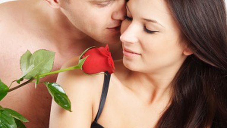 8 tipuri de sex care fac relaţia să dureze