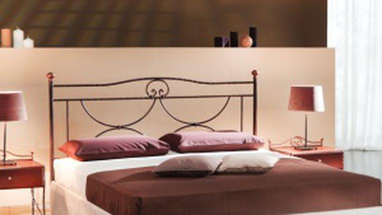 Feng Shui pentru un dormitor sexy