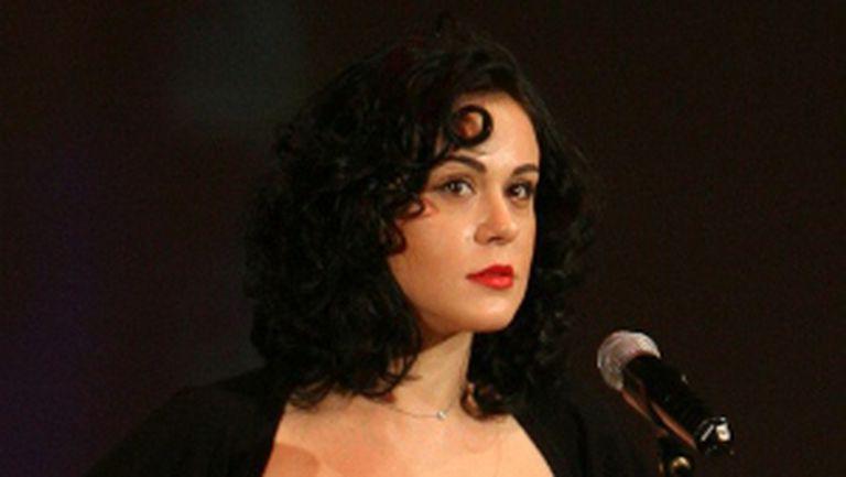 Câştigătorii Premiilor TV Mania 2009