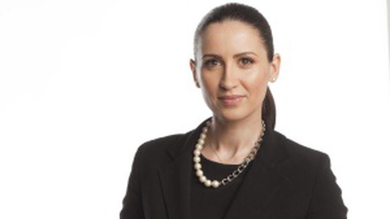 Interviu Mihaela Berciu – despre cadouri pentru partenerii de afaceri şi şefi