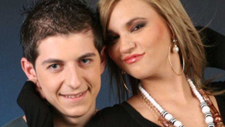 Trupa Datina ofertă cu 10.000 de dolari pentru două concerte la Chicago