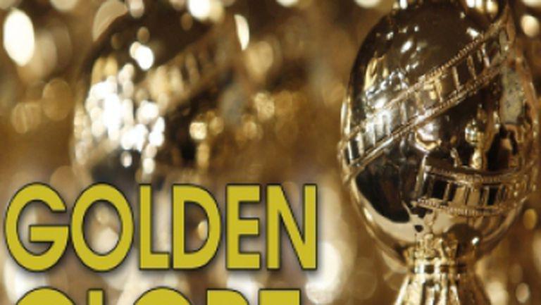 Globurile de Aur şi Premiile Grammy, în direct la TVR1