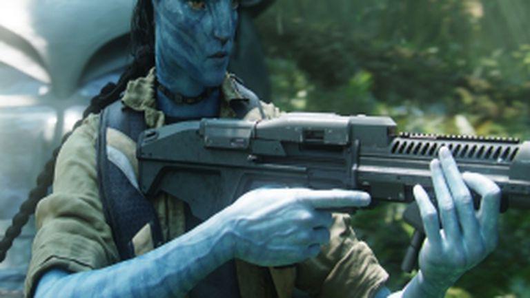"""""""Avatar"""" provoacă depresie în rândul fanilor"""