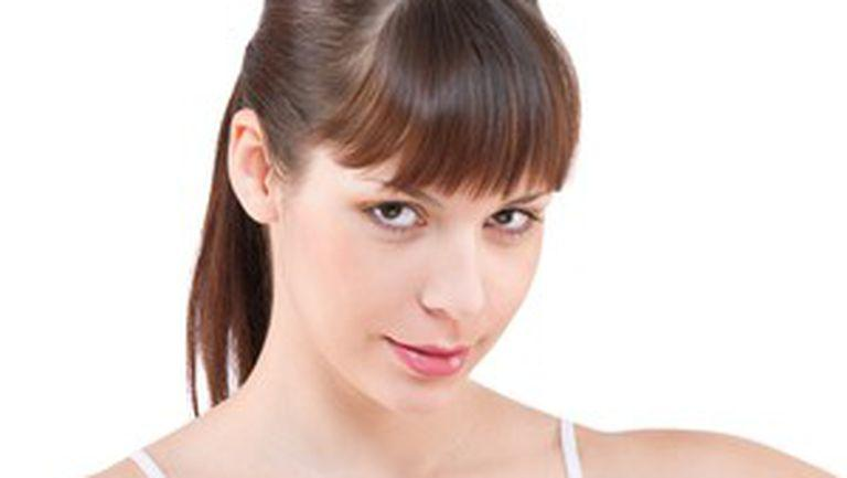 Dieta de cosmetice, recomandată sau nu?