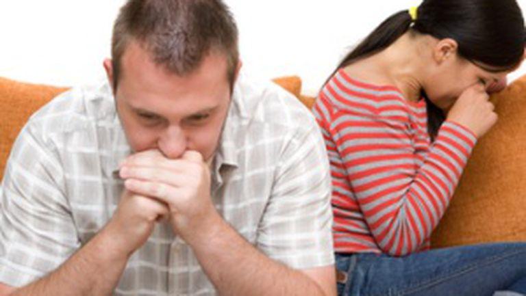 Un nou tratament ar putea înlocui Viagra