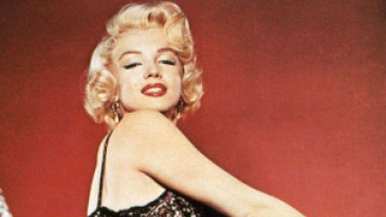 Hormonul Marilyn Monroe al femeilor