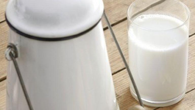 Intoleranţa la lactoză e chinuitoare