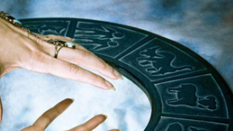 Câte ceva despre Epoca Vărsătorului