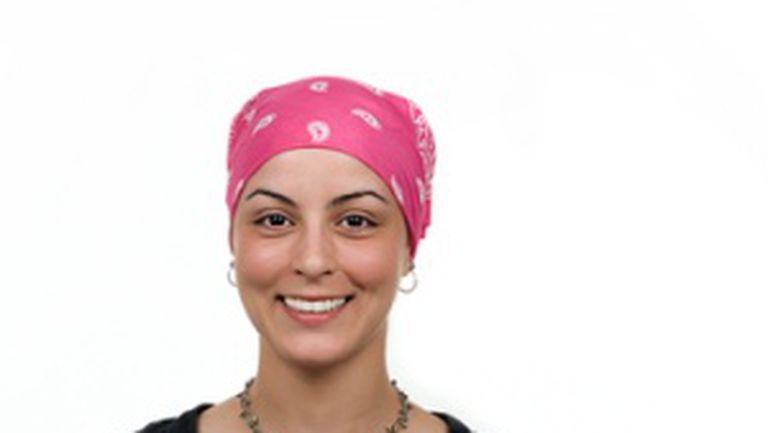 Optimismul învinge cancerul?