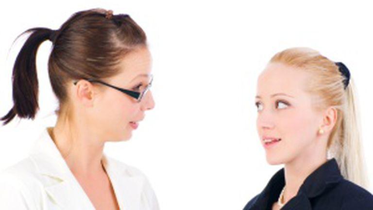 Afacerile şi prieteniile pot rezista împreună?