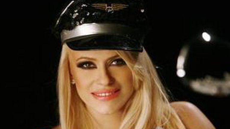Pe cine trimitem la Eurovision 2010?