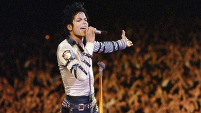 Tribut Michael Jackson la Premiile Grammy 2010