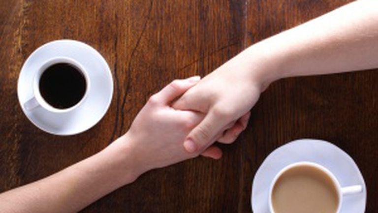 Cafeaua pe care o bei îţi reflectă personalitatea