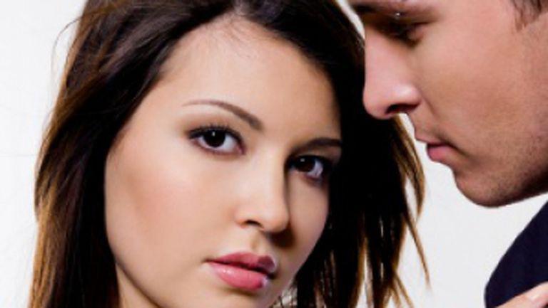 Cum îi propui sex fără implicaţii