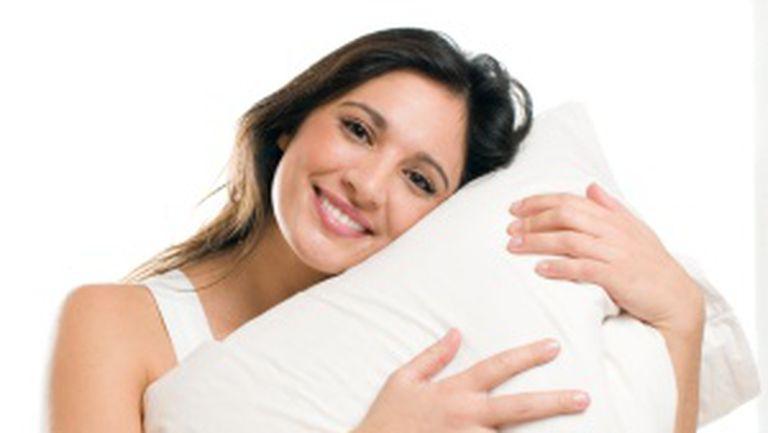 Dormitul separat, benefic pentru cuplu