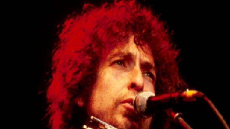Bob Dylan, în concert la Bucureşti