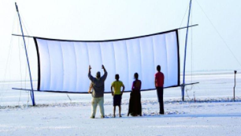 Programe excepţionale la TIFF 2010