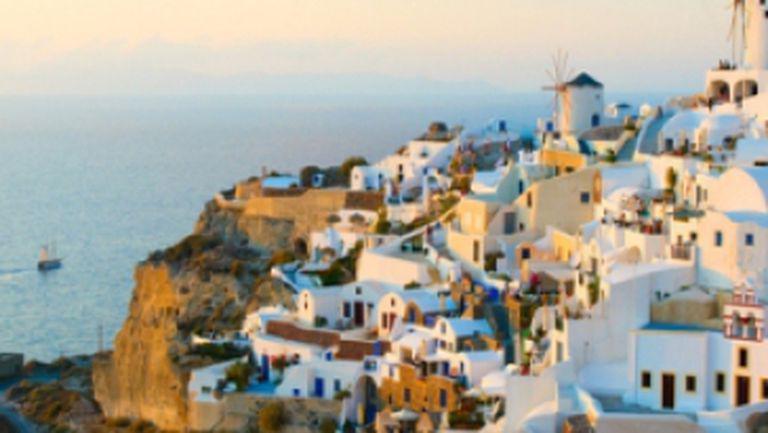 Oferte pentru o vacanţă ieftină în Grecia