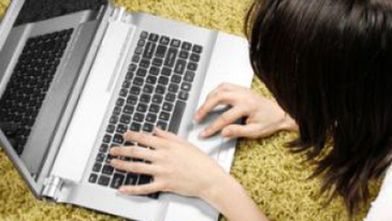 Cele mai folosite prescurtări pe Internet